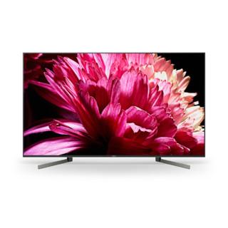 SONY 索尼 KD-65X9500G 4K 液晶电视 65英寸
