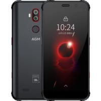 AGM X3 Turbo 游戏手机 (8G、128G)