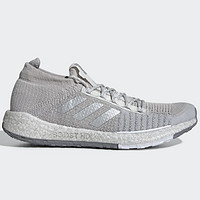 adidas 阿迪达斯 PulseBOOST HD LTD m F33910 男子跑步鞋