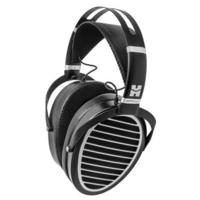限北京:HiFiMAN 头领科技 ANANDA-BT 头戴式蓝牙音乐耳机