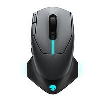 DELL 戴尔 AW510M RGB游戏鼠标