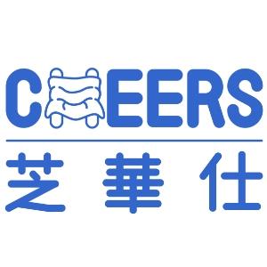 芝华仕/CHEERS