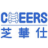 CHEERS/芝华仕