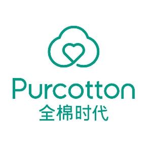 全棉時代/Purcotton