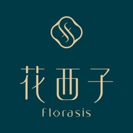 Florasis/花西子