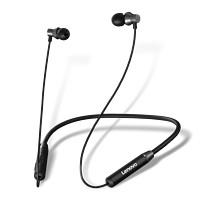 Lenovo 联想 HE05X 蓝牙耳机