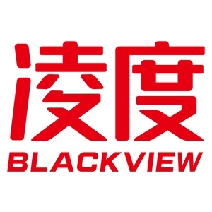 BLACKVIEW/凌度