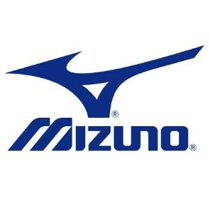 美津浓/Mizuno