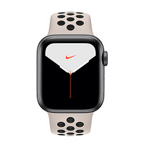 Apple 苹果 Watch Nike Series 5 智能手表