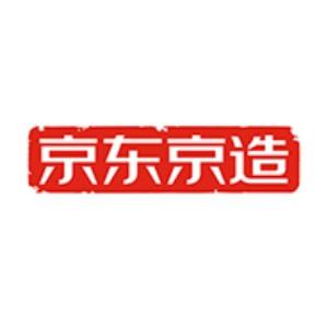 J.ZAO/京东京造