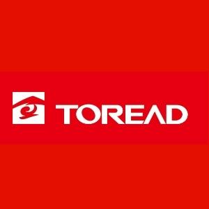 TOREAD/探路者