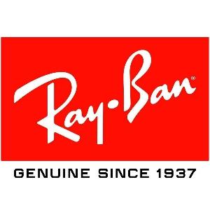 雷朋/Ray-Ban