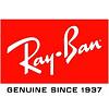 Ray-Ban/雷朋