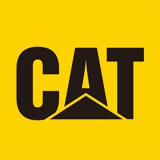 CAT/卡特彼勒