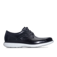 ROCKPORT Garett Plain Toe Shoe 男士商务鞋