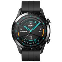 88VIP:HUAWEI 华为 WATCH GT 2 智能手表 42mm
