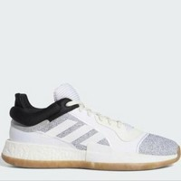 adidas Originals marquee boost low 籃球鞋