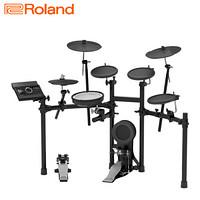 Roland 罗兰 TD17KL 专业演奏电子鼓