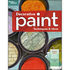 Decorative Paint Techniques and Ideas, 2nd Edition[装饰涂料技术与想法]