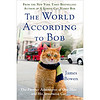 World According to Bob  The Further Adventures o