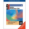 Exploring Adobe Illustrator CS4 International Edition
