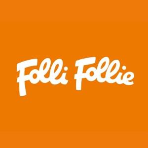 Folli Follie/芙丽芙丽
