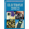 Real-World Technology: Electronic Products