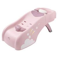 babyhood 世纪宝贝 BH-214 儿童洗头椅
