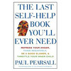 The Last Self-help Book You'll Ever Need你将会用到的自助书