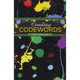 Codewords