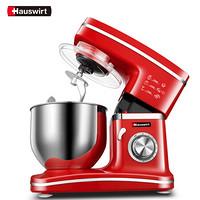 Hauswirt 海氏 HM745 厨师机