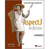 AspectJ in Action: Enterprise AOP with Spring Applications