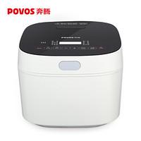 POVOS 奔腾 DFB30-BT01 IH电饭煲
