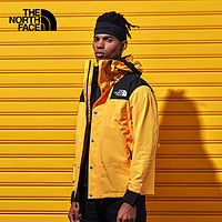 TheNorthFace北面1990MountainJacket冲锋衣复刻|496R