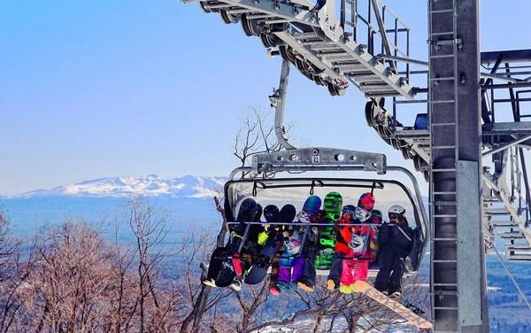 赠滑雪娱雪、水乐园门票!长白山万达喜来登度假酒店1晚套餐