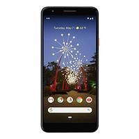 中亚Prime会员:Google 谷歌 Pixel 4 智能手机 6GB+64GB