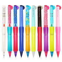 Tombow 蜻蜓 MONO SH-OL 手折式自动铅笔