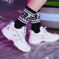 ASICS 亚瑟士 GEL-100TR 男女款运动鞋