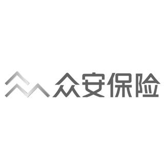ZhongAn Insurance/众安保险
