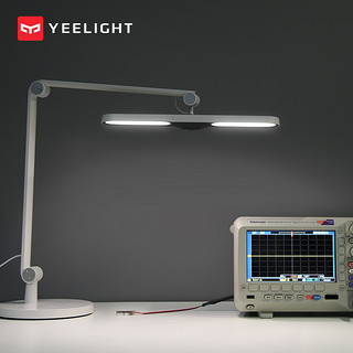 Yeelight YLTD06YL LED台灯