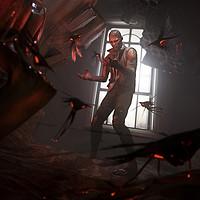 《 耻辱 系列收藏合集》PC动作射击游戏