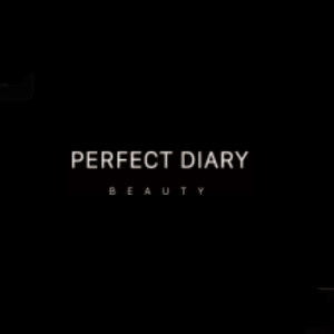 Perfect Diary/完美日记