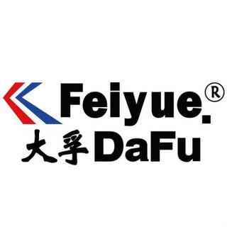 DaFuFeiyue/大孚飞跃