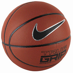 NIKE 耐克 TRUE GRIP OUTDOOR 8P BB0638 篮球