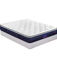SOMNOPRO 穗宝 东方梦 软硬两用独袋弹簧床垫 1.5/1.8m