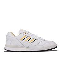 adidas Originals A.R. Trainer 男士运动鞋