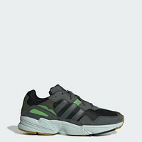 adidas Originals Yung-96 Trainers男士跑鞋