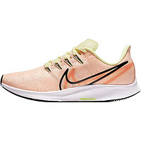 NIKE 耐克 AIR ZOOM PEGASUS 36 PRM 女子跑步鞋