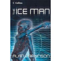 Read On - The Ice Man