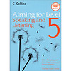 Aiming For - Level 5 Speaking and Listening